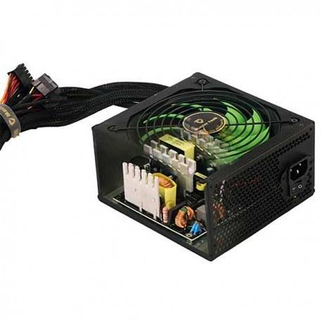 Master Tech TX380W Computer Power Supply