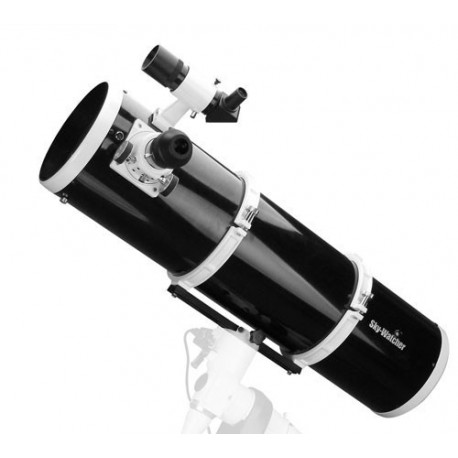 تصویر لوله تلسكوپ ۲۰۰ میلیمتری نيوتنی اسكایواچر