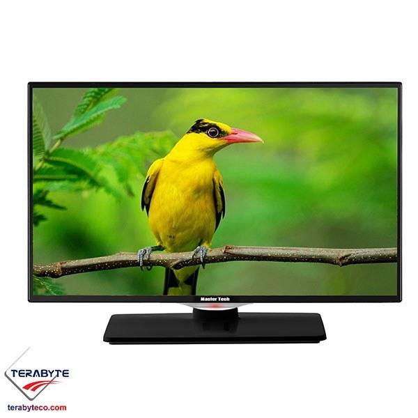 تصویر Monitor 24 inch MasterTech MT2402FHDS مانیتور مسترتک 24 اینچ MT2402FHDS