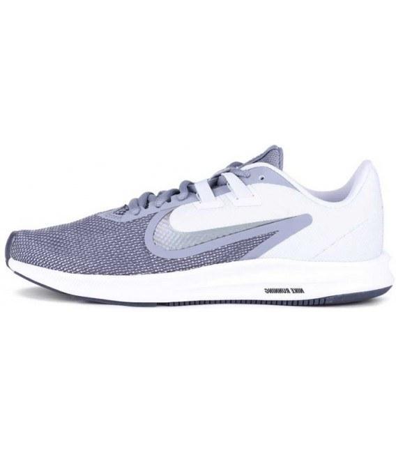 کتانی رانینگ زنانه نایک Nike Downshifter 9 AQ7486-501