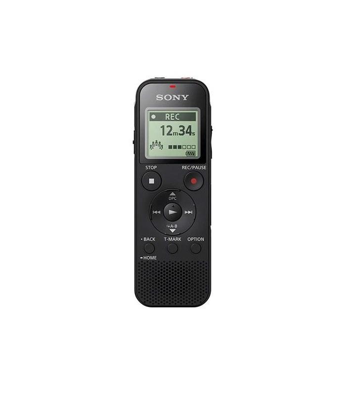 تصویر Sony  Digital Stereo IC Recorder (ICD-PX470) Sony  Digital Stereo IC Recorder (ICD-PX470)