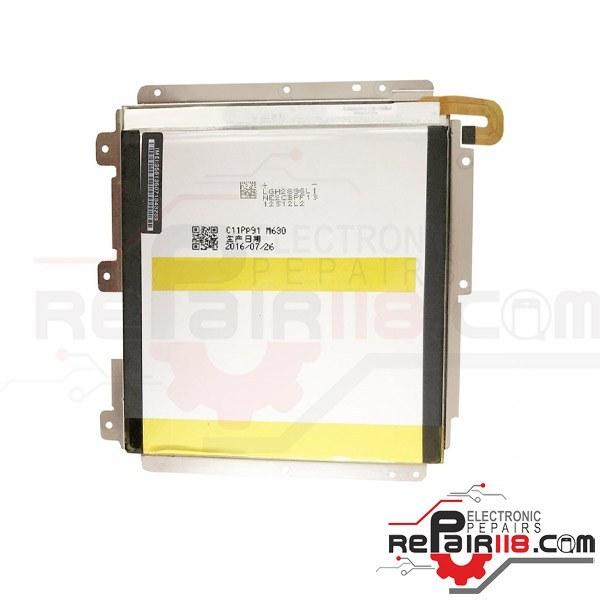 تصویر باتری تبلت ایسوس زنپد Asus Zenpad 3 8.0 Z581KL – c11p1514