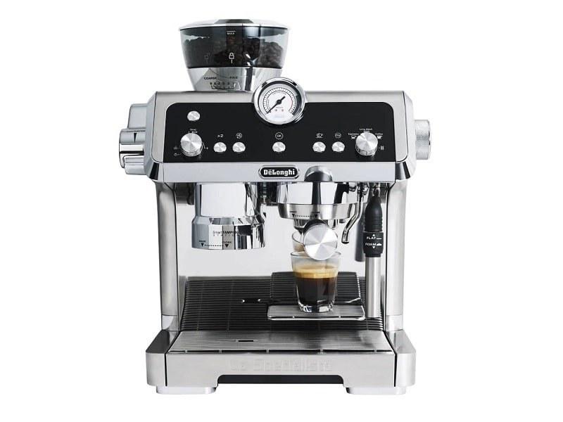 تصویر اسپرسوساز دلونگی EC9335.M La Specialista EC9335.M Pump Espresso Machines