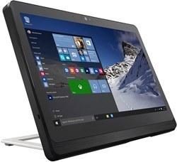 تصویر MSI Pro16 7M 4415 4GB 256SSD Intel Touch  All-in-One PC کامپيوتر همه کاره ام اس آي مدل Pro16 7M 4415 4GB 256SSD