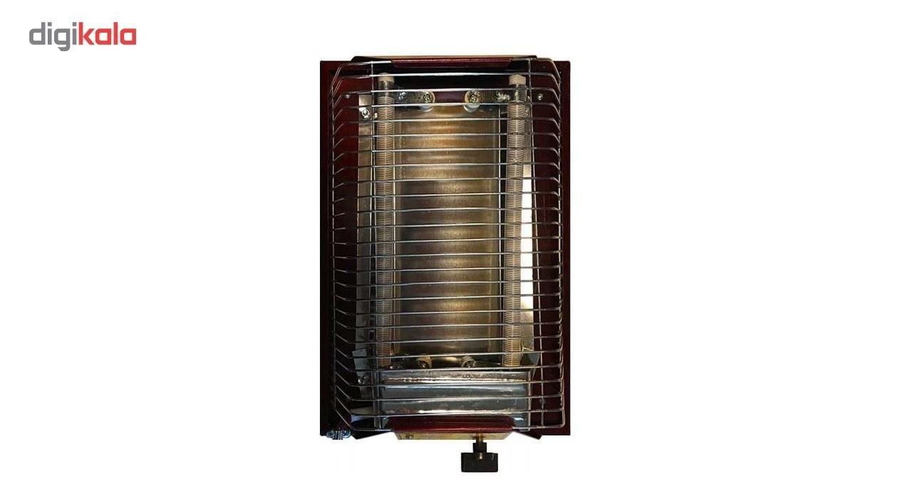 عکس هیتر برقی اخوان 1000 وات AH1000 Akhavan Electrical Heater AH1000 Akhavan Electrical Heater 1000w هیتر-برقی-اخوان-1000-وات-ah1000-akhavan-electrical-heater 3