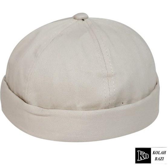 کلاه لئونی c51