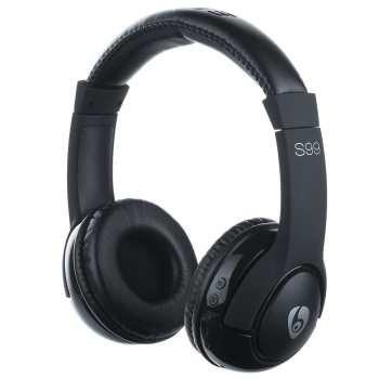 عکس هدفون بلوتوث بیتس مدل Beats S99 Beats S99 Headphone Bluetooth هدفون-بلوتوث-بیتس-مدل-beats-s99