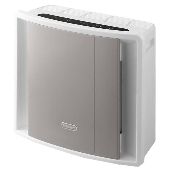 تصفیه کننده هوا دلونگی مدل AC100   Delonghi AC100 Air Purifier