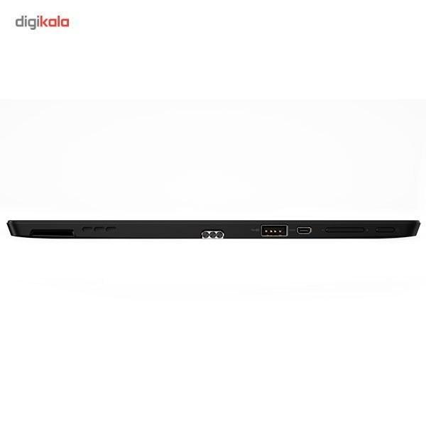 عکس تبلت لنوو مدل Ideapad MIIX 700 80QL0020US-ظرفیت 256 گیگابایت Lenovo Ideapad MIIX 700 80QL0020US Tablet 256GB تبلت-لنوو-مدل-ideapad-miix-700-80ql0020us-ظرفیت-256-گیگابایت 8
