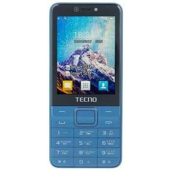 گوشی تکنو T473 | ظرفیت 16 مگابایت