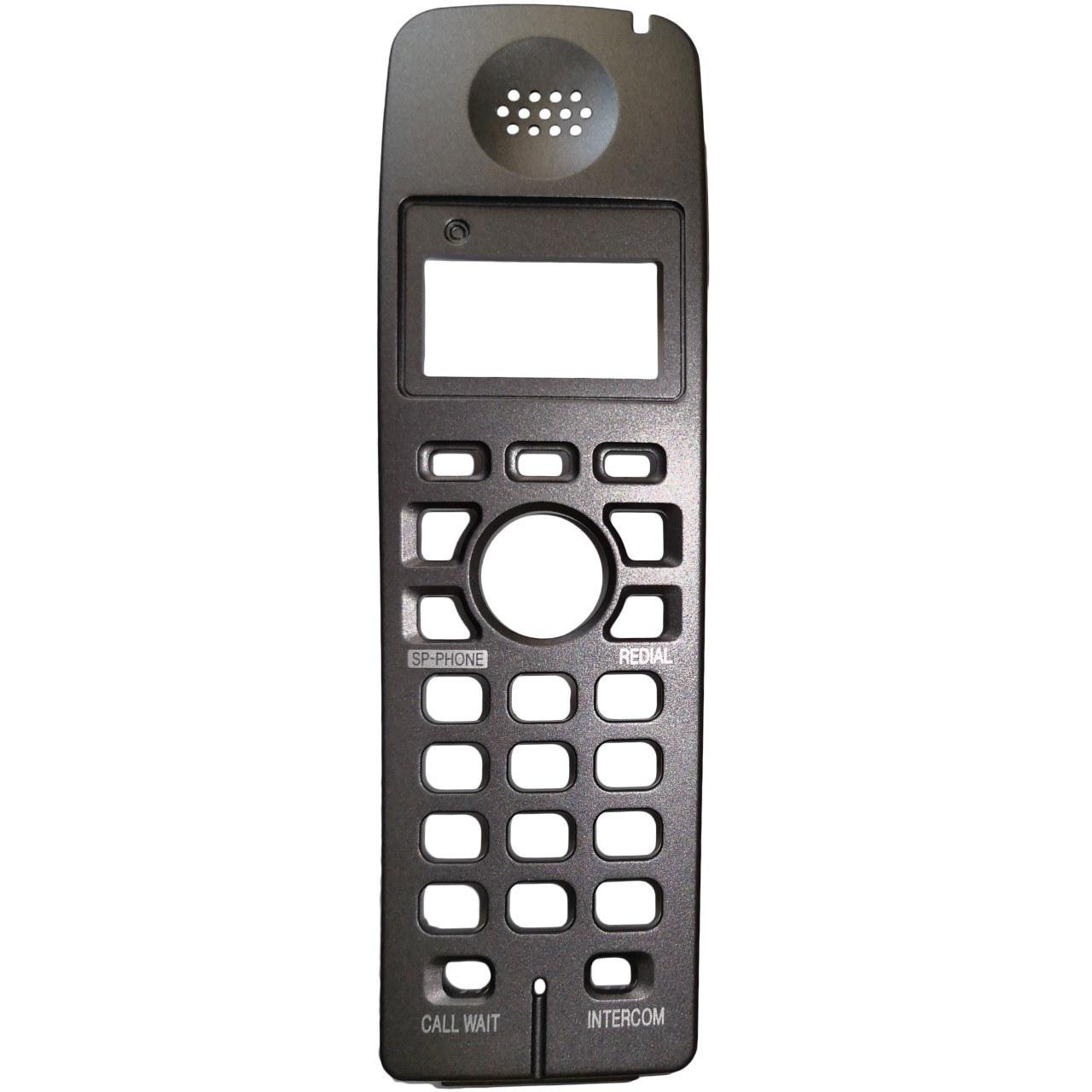 تصویر قاب یدکی تلفن پاناسونیک مدل 3531