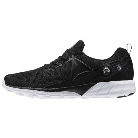 کفش پیاده روی مردانه ریبوک مدل Z PUMP FUSION