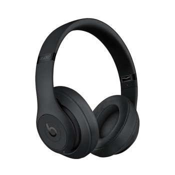 عکس هدفون بی سیم بیتس مدل Decade collections Studio3 Beats Decade collections Studio3 Wireless Headphones هدفون-بی-سیم-بیتس-مدل-decade-collections-studio3