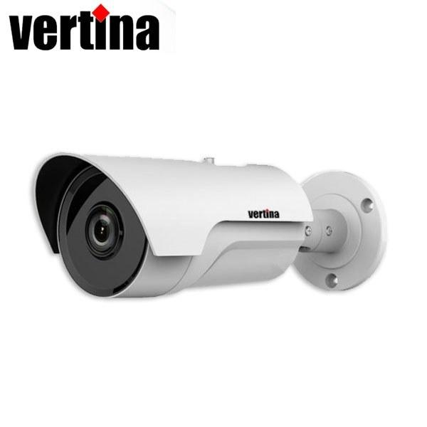 تصویر دوربین مداربسته ورتینا مدل VHC-3221 VERTINA VHC-3221