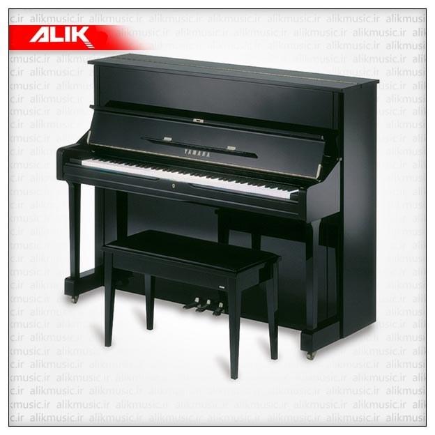 پیانو آکوستیک Yamaha U1 PM | Yamaha U1 PM