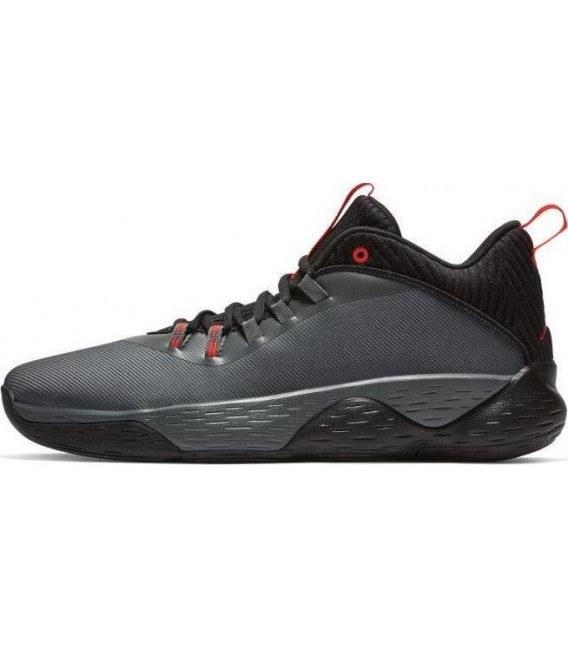 کفش بسکتبال نایک جردن Nike Jordan Super Fly MVP Low AO6223-001
