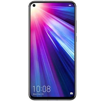 گوشی هوآوی (Honor View 20 (v20   ظرفیت 256 گیگابایت
