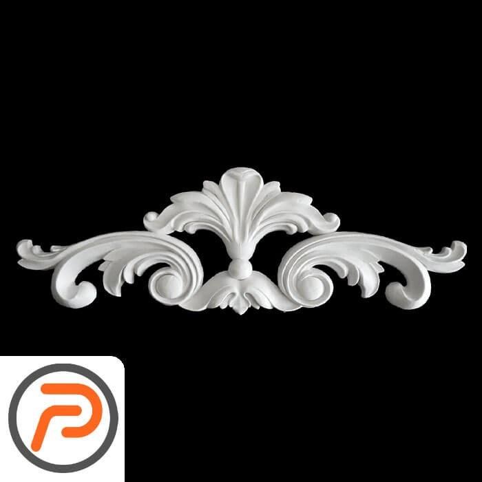 تصویر گل PVC کد A177