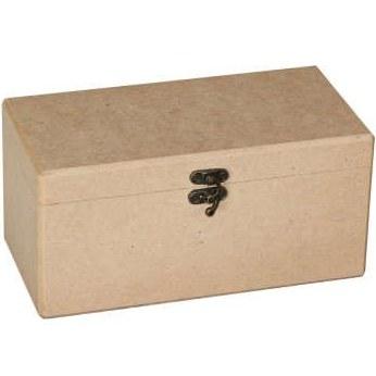 جعبه نظم دهنده مدل L20