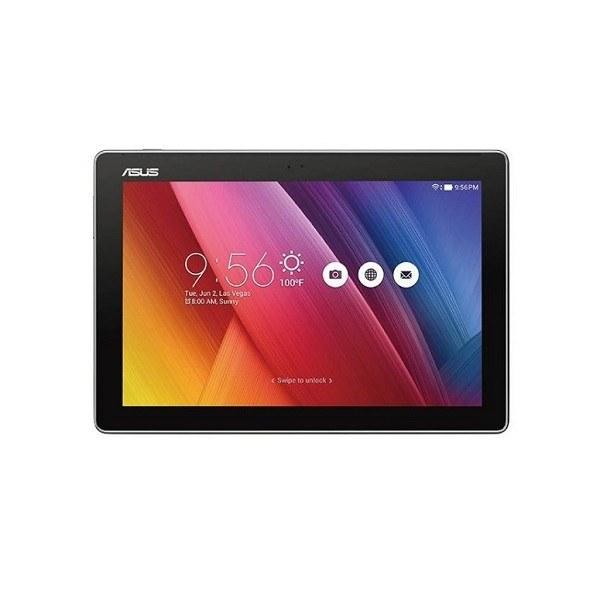 تبلت ایسوس مدل ZenPad 10 Z300CNL ظرفیت 32 گیگابایت