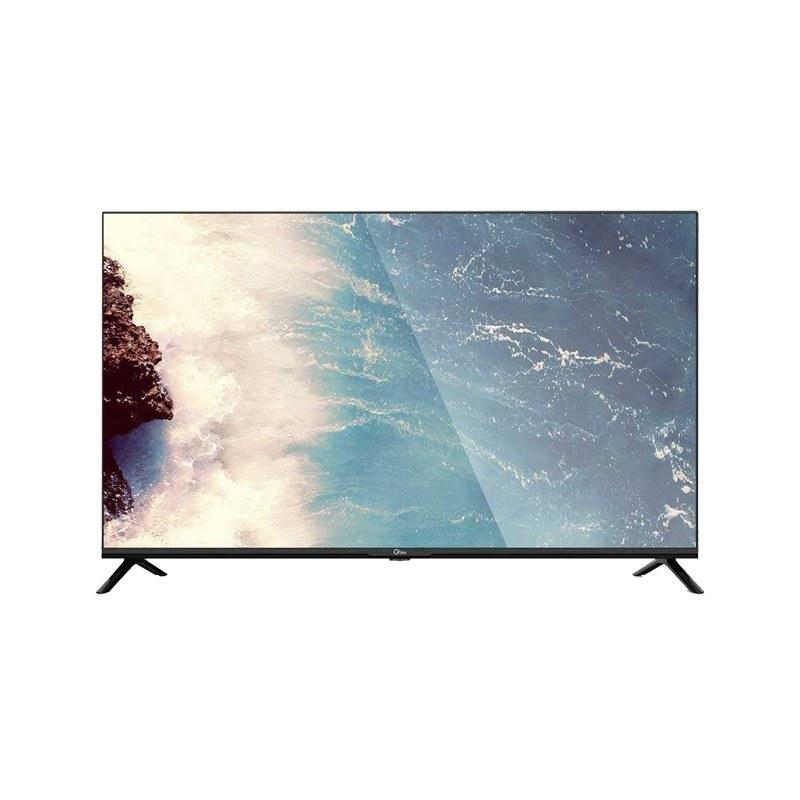 تصویر تلویزیون جی پلاس مدل 43LH612N  Gplus GTV-43LH612N Smart LED TV 43 Inch