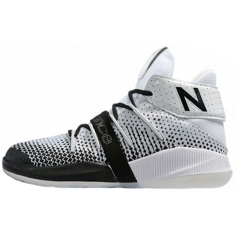 کفش بسکتبال نیوبالانس مدل New Balance OMN1S