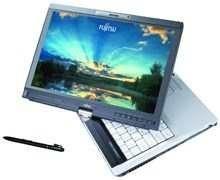 Fujitsu LifeBook T900 | 13 inch | Core i5 | 4GB | 320GB | لپ تاپ ۱۳ اینچ فوجیستو LifeBook T900