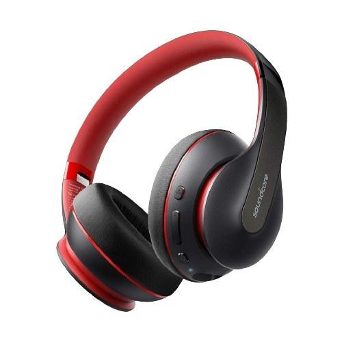 تصویر Anker  A3032 Life Q10 Wireless Headphones Anker  A3032 Life Q10 Wireless Headphones