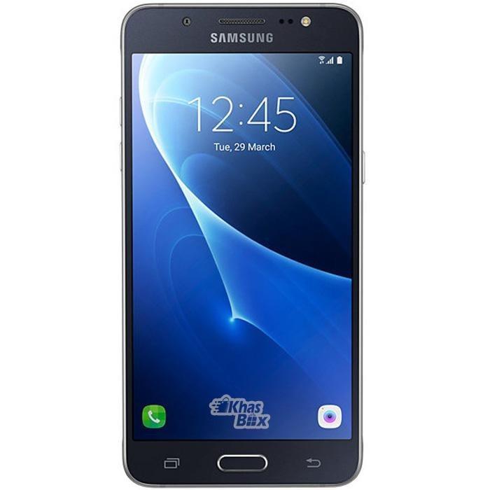 img گوشی سامسونگ گلکسی جی 5 (2016)   ظرفیت 16 گیگابایت Samsung Galaxy J5 (2016)   16GB