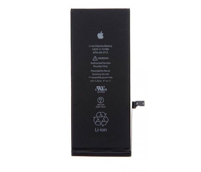 main images باتری آیفون ۶ PLUS Apple Iphone 6 PLUS Battery