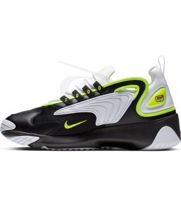 کفش مخصوص پیاده روی مردانه نایک زوم NIKE ZOOM 2K