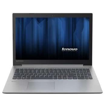 لپ تاپ 15 اینچی لنوو مدل Ideapad 330 - K | Lenovo Ideapad 330 - K - 15 inch Laptop