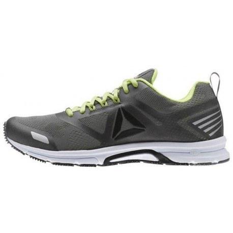 کفش رانینگ مردانه ریباک مدل Ahary Runner