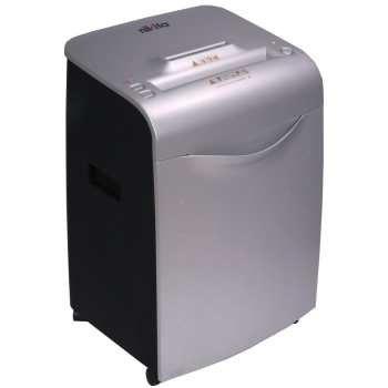 کاغذ خردکن نیکیتا Silverplus | nikita Silverplus Paper shredder