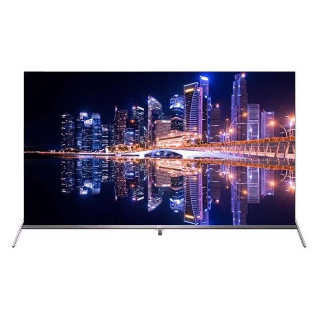 عکس تلویزیون 55 اینچ UHD تی سی ال مدل 55P8SL  تلویزیون-55-اینچ-uhd-تی-سی-ال-مدل-55p8sl