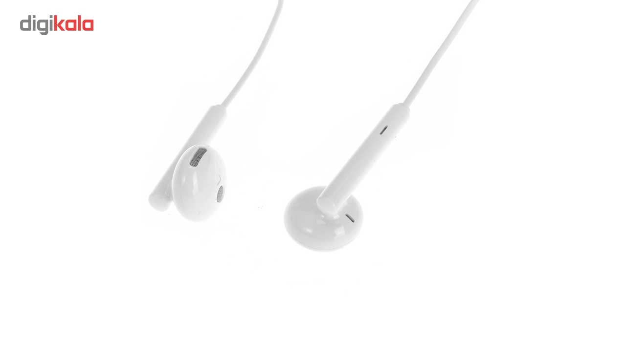 img هدفون P8 مدل AM115 P8 AM115 Headphones