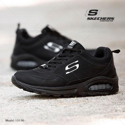 کفش مردانه Skechers مدل 10196 |