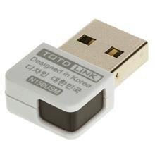 عکس کارت شبکه بیسیم و USB توتولینک مدل TOTOLINK N150USM  کارت-شبکه-بیسیم-و-usb-توتولینک-مدل-totolink-n150usm