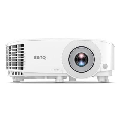 تصویر ویدئو پروژکتور بنکیو BenQ MX560