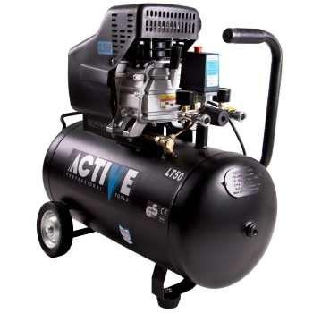 main images کمپرسور هوای اکتیو مدل AC1050 Active AC1050 Air Compressor