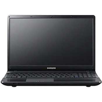 Samsung NP300E5X | 15 inch | Core i5 | 2GB | 320GB | لپ تاپ ۱۵ اینچ سامسونگ NP300E5X