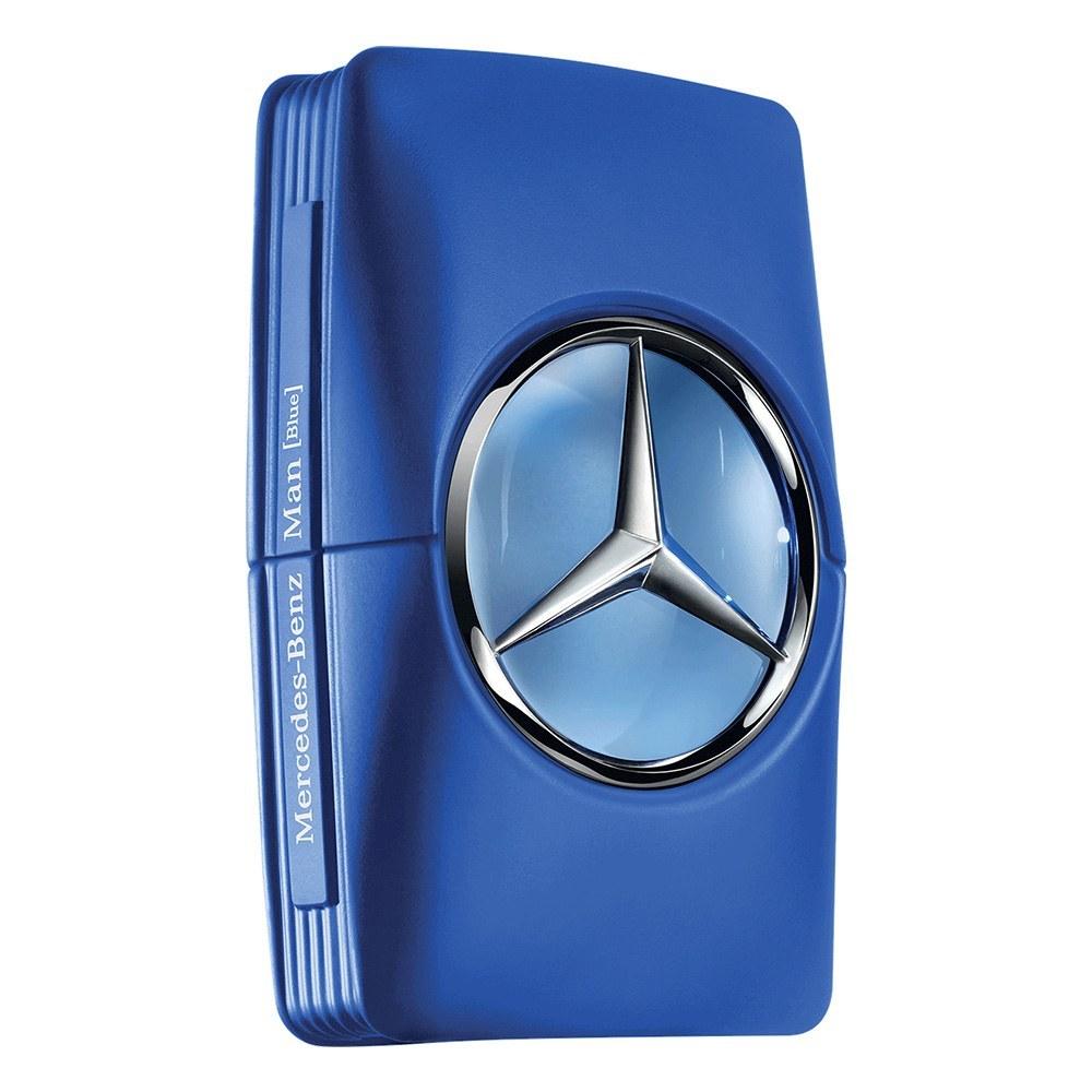 مرسدس بنز من   Mercedes Benz Man