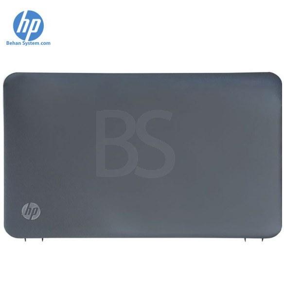 تصویر قاب پشت ال سی دی لپ تاپ HP مدل Pavilion G6-1000