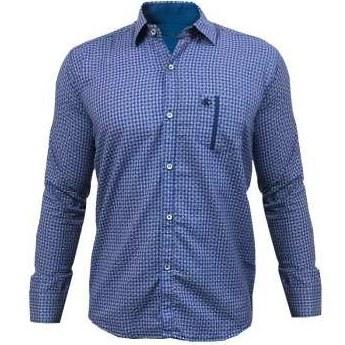 عکس پیراهن مردانه مدل 102  پیراهن-مردانه-مدل-102