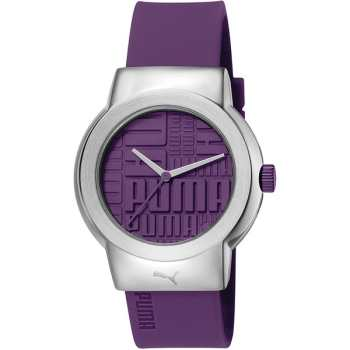 ساعت مچی عقربه ای زنانه پوما مدل PU103842006
