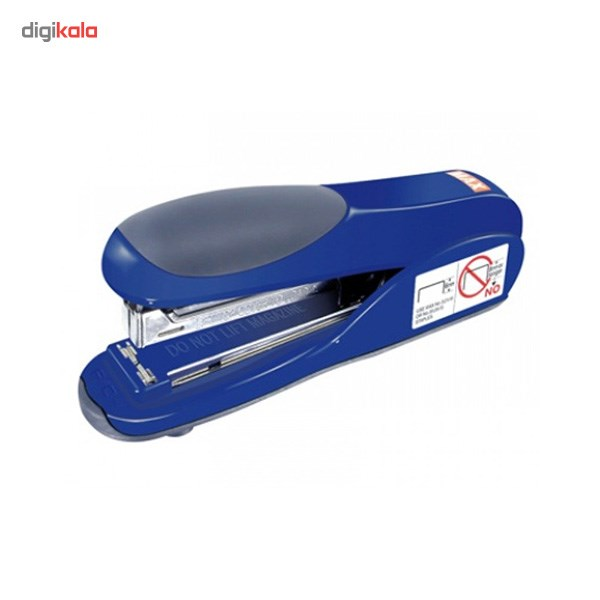 img منگنه مکس مدل HD-50DF Max HD-50DF Stapler