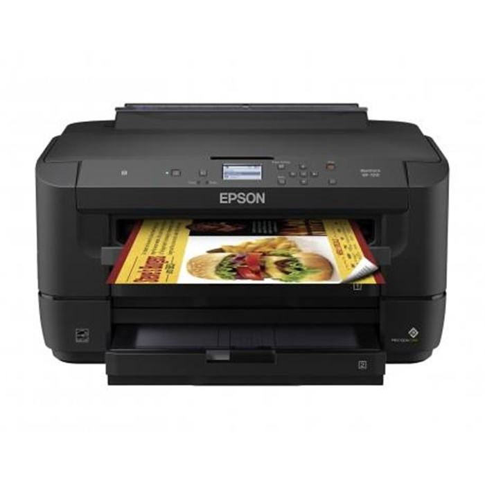 main images Epson
