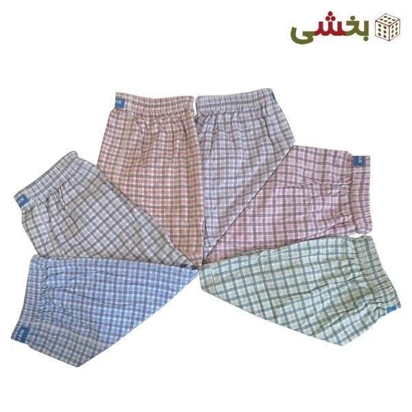 عکس شورت چاپی پادار مردانه  XL  شورت-چاپی-پادار-مردانه-xl