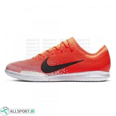 کفش فوتسال نایک مرکوریال ویپور Nike Mercurial Vapor 12 Ic M AH7387-801