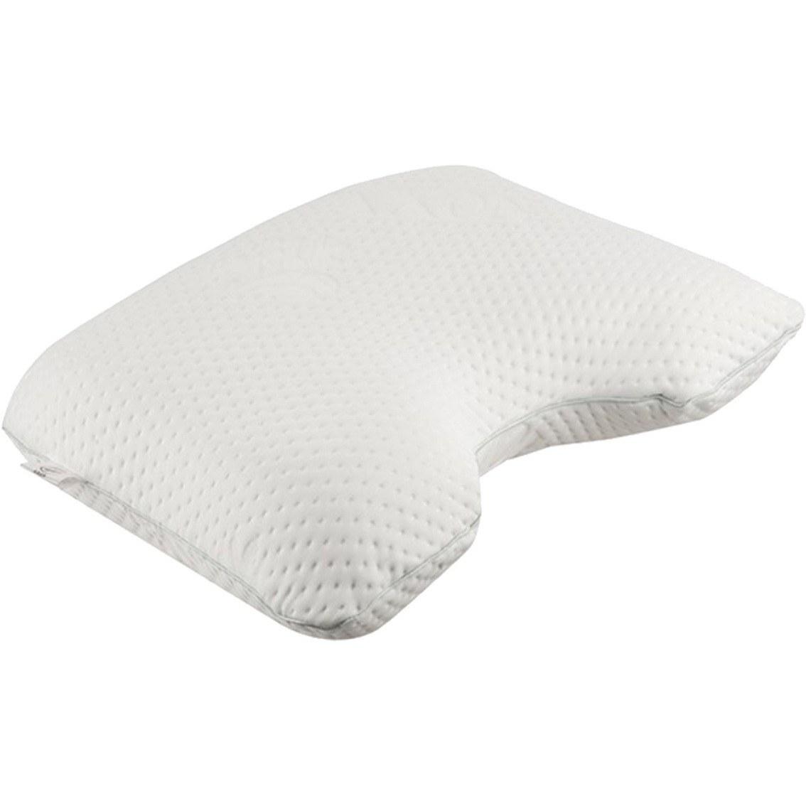 بالش طبی آکسون Axon Modern Model Medical Pillow